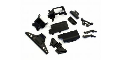 Battery Holder Set MB003