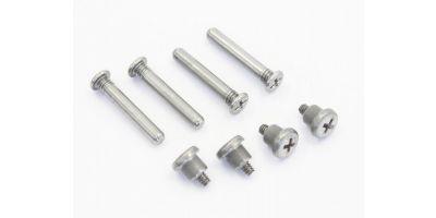 Suspension Pin Set MB015