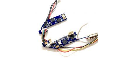 R/Cユニットセット2.0(MB-010/RA-44) MB025B