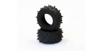 Tire (OPTIMA/2pcs) MBT001