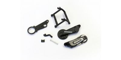 Rear Arm Parts Set MC003Y