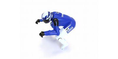 Rider Figure(Yamaha) MCB001DYB