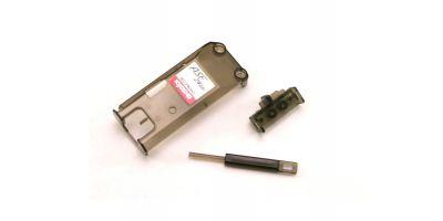 レシーバーカバーセット (ASF用/AWD)  MD012