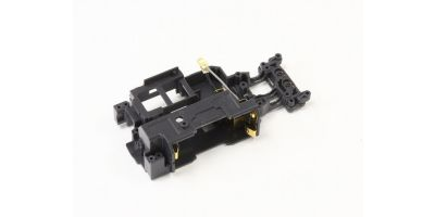 SP Main Chassis(Gold Plated/MA-020/VE) MD201SP