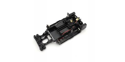 Main Chassis Set (MINI-Z FWD) MD301