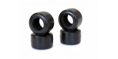 High Grip Rear Slick Tire(20゚) MFT02-20R