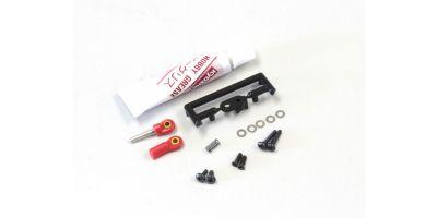 Rear Shock Set MFW04