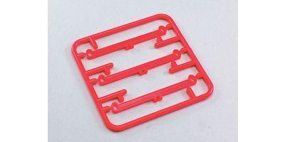 Tie Rod Set MFW07