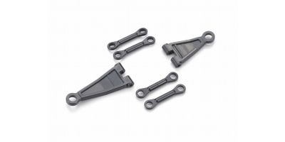 Suspension Arm Set MV08
