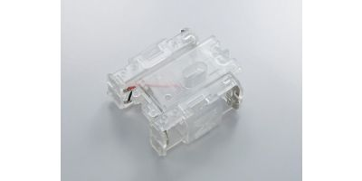 Skeleton Chassis Set(Clear) MVF02C