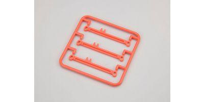 Tie Rod Set MVW07