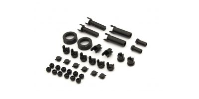 Axle Parts Set  MX002