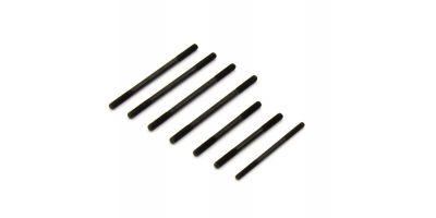 Tie Rod Set  MX017