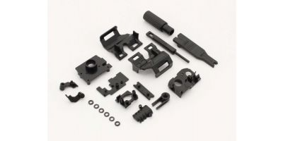 Chassis Small Parts Set(for MR-03) MZ402