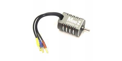 XSPEED 120 Brushless Motor (12000KV) MZ603