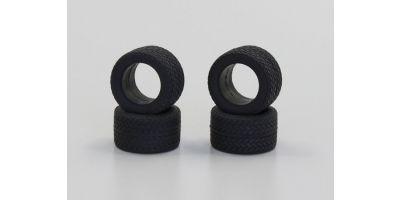 Classic Tire Set(Wide Size 30°) MZT100C-R30