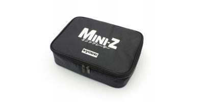 ミニッツバッグ MZW121