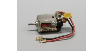 XSPEED MINIZ MOTOR-V MZW8P