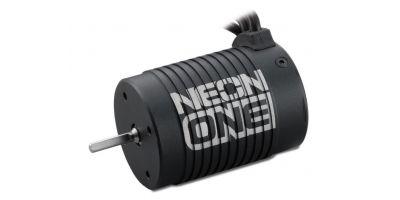 ORION NEON ONE BLS MOTOR(KV2400/WP) ORI28191