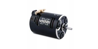 Vortex VST2X Stock BL Motor 17.5T-JP Ver ORI28285
