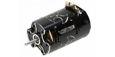 Vortex VST2 Pro XLW 540 8.5T ORI28324