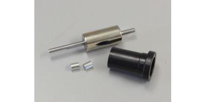VST2/LW用スペアローター(12.5x25x4.7/USA) ORI41473