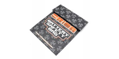 BATTERY SAFE (MEDIUM) ORI43022