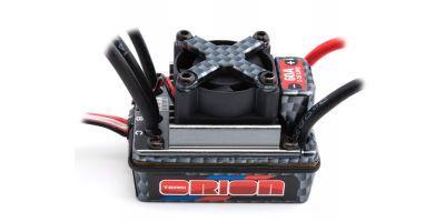 Vortex R10 Sport WP Brushless ESC(60A) ORI65114