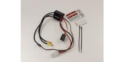 Vortex R10 One Sensorless ESC45A(T-Plug) ORI65121