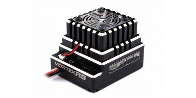 Vortex R8.1 Pro 2-4S ORI65125