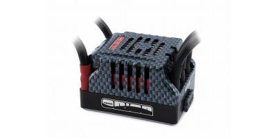 Vortex R8 Pro X 2-6S ORI65129