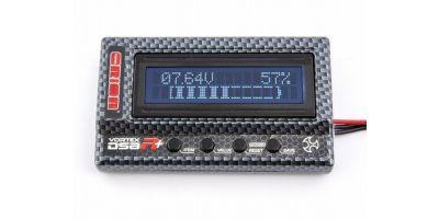 Vortex DSB-R Plus ORI65153