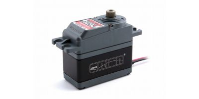 Vortex Digital Speed Servo VDS2-HV1605 ORI68026