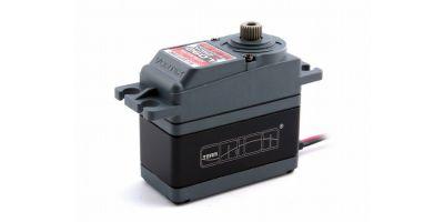Vortex Digital Torque Servo VDS2-HV2607 ORI68027