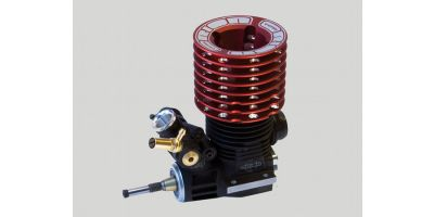ALPHA 24 Truggy Engine (5 port) ORI80654