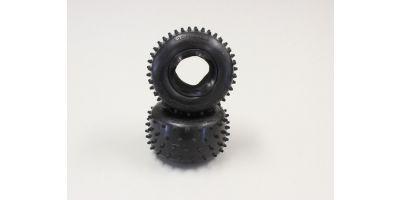 Pin Tire 43x86x40mm M (OPTIMA) OTT243M
