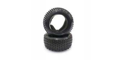Block Tire 50x83x36mm Medium (OPTIMA) OTT244M