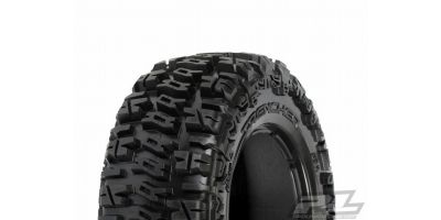 Trencher Front Tires No Foam for Baja 5T PL-1154-00