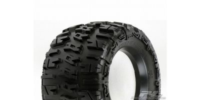 TrencherX3.8AllTerrainTires(MonsterTruck PL-1184-00