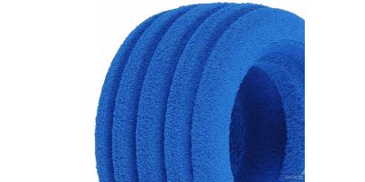 "1:10 2.2""Closed Cell Foam(2)for1:10Truck PL-6192-01"