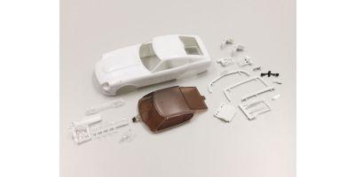White Body Kit Fairlady Z 240Z-L R246-1120