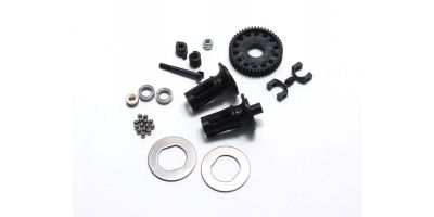 Ball Diff. Set TYPE 2 R246-25832