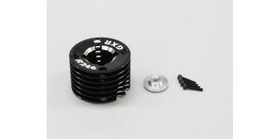 SP クーリングヘッド&インナー GXR18用  R246-4002