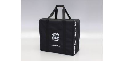 Carring Bag F-300                        R246-8001B