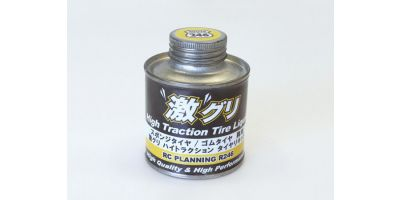 High Traction Tire Chemical R246-8211
