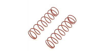 Big Shock Spring(Blue/9-1.5/L=85) IFS003-9515