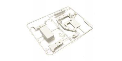 Plastic Parts(C) SW6C