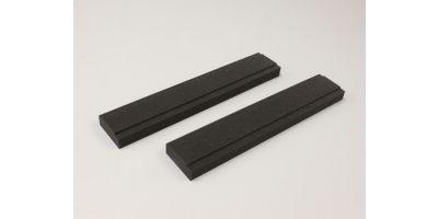 リヤインナースポンジ (2pcs/スコーピオン XXL) SXT004-01