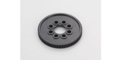 Spur Gear(64P-88T/TF-5) TF015-88