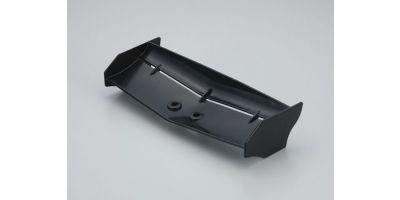 ウィング(ブラック/DBX/DST)  TR101BK